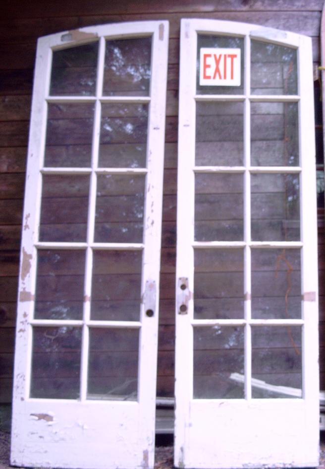 Albion Doors Amp Windows Doors